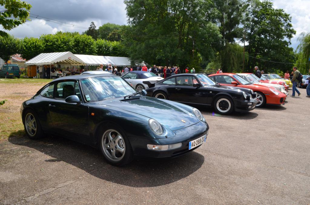 2ème rassemblement Porsche Ménilles (27)  21 Juin 2015 Dsc_4-4aafdea