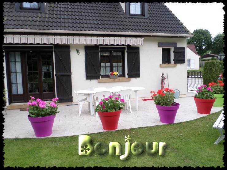 BON LUNDI 1ER JUIN Maison-fleurs-4b77703