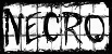 http://img.xooimage.com/files110/8/0/0/bouton-necro-53464fc.jpg
