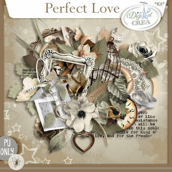 Perfect Love de Tifscrap dans Février tifscrap_perfectlove-498da5d