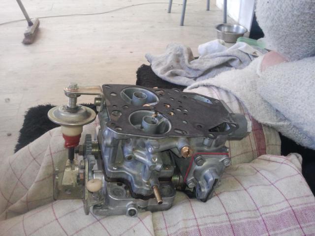 remontage moteur 2.3l V6 ford 1982 - Page 3 Photo0264-5243d29