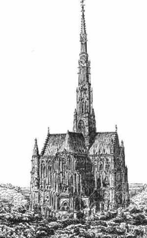 ephemeride - Page 12 Beauvais_fl-che-556e384