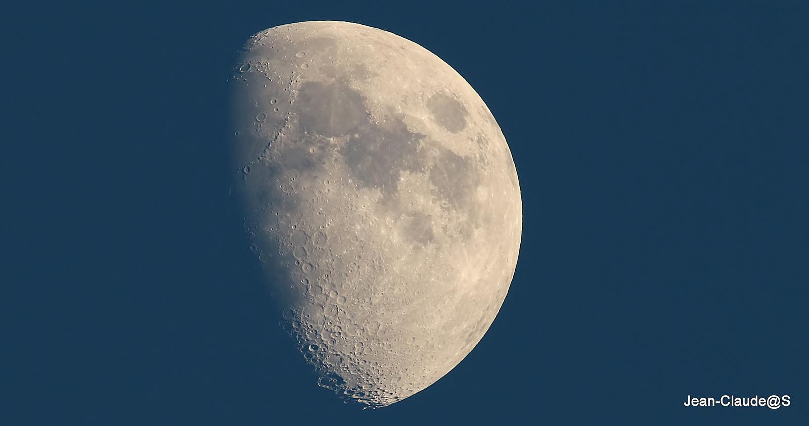 Couchers/levés du soleil et de la lune - Page 26 Img_1329_filtered-54d3f11
