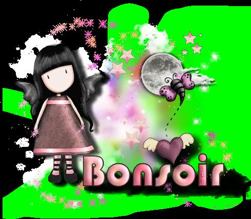 BONSOIR 44275720140612sw-1--4b149e8
