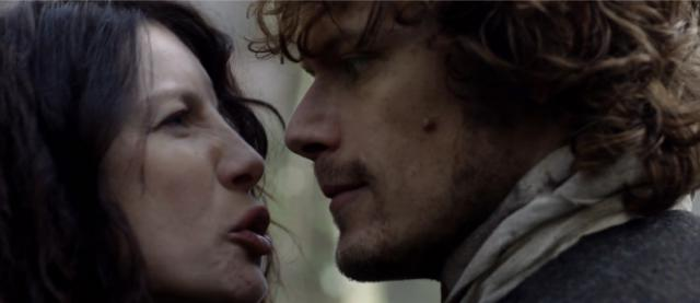 [Série US] Outlander Feature1-e1428199031665-4aebbdb