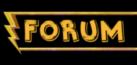 KickAceOignon Index du Forum