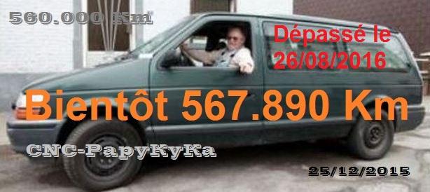 Problème  de chauffage  S2 Td Papyky-et-sont-gv---3-5046444