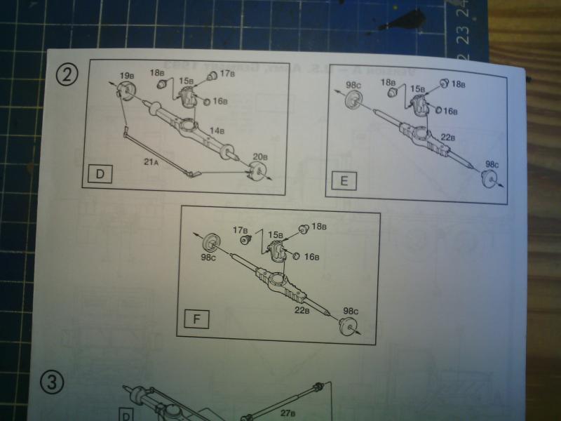 M925 truck - ITALERI - 1/35 Img_20140927_174505-47d246c