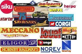 passion miniatures voitures Index du Forum