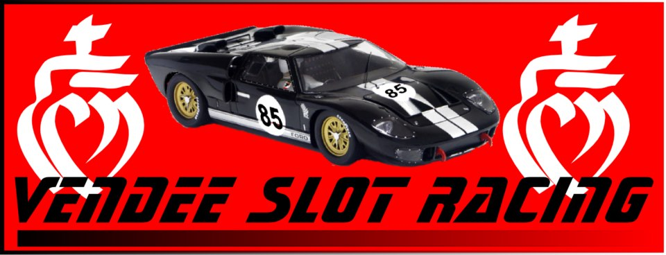 vendée slot racing Index du Forum