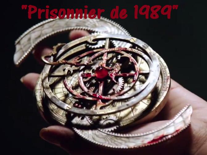 Prison temporel [Terminé] Ascendant-4d4d4f5