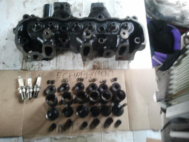 remontage moteur 2.3l V6 ford 1982 - Page 3 Photo0232-523c841
