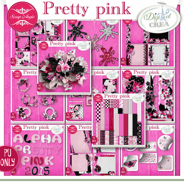 http://img.xooimage.com/files110/8/4/9/sa-pretty_pink_pv-bundle-4b81f74.jpg
