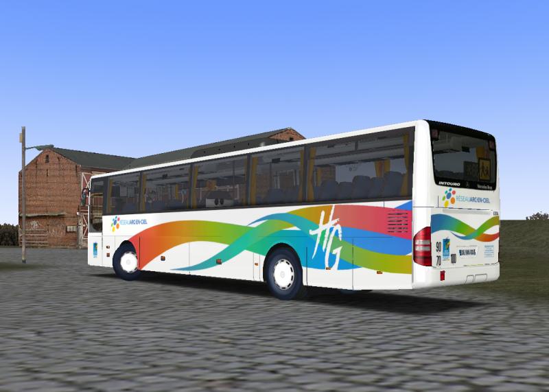 intouro-24-48b6bfc.png