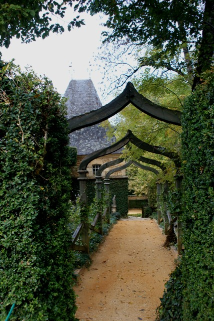 X 2015 DORDOGNE (24) octobre Dordogne et Caillac (près de Cahors) Va-068-4d179dd