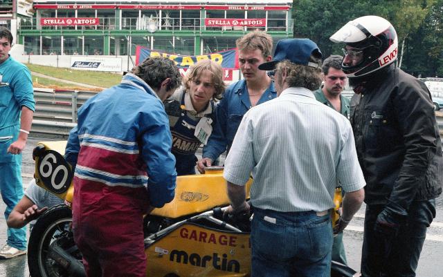 équipage marc vuidar & alain lejeune 24h motos de liege 1984 Liege---24h-motos...27_01_02-53e1b68