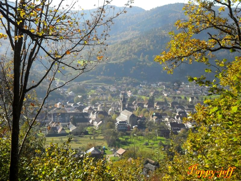 Petite rando dans les environs de Saint Amarin (2) Vierge-moosch-panorama-008-4872e62