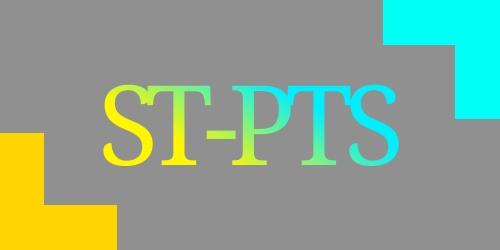 ST-PTS (Société des Transports de PTS) Index du Forum