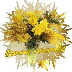 bonjour du mois de Février 2019 - Page 4 Tubebo-4b1e091