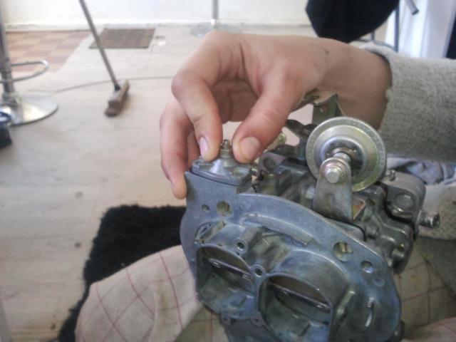 remontage moteur 2.3l V6 ford 1982 - Page 3 Photo0268-5243d8b