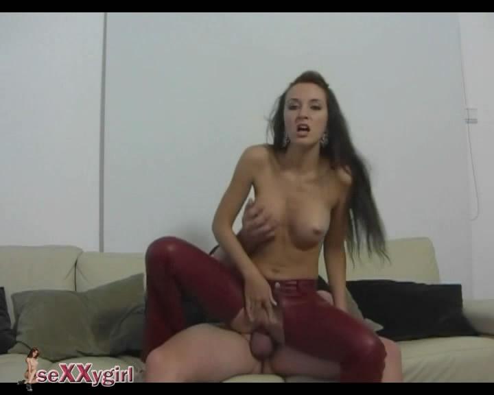 German nun porn captions