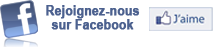 Annu Handi Facebook-rejoignez-nous-51fede2