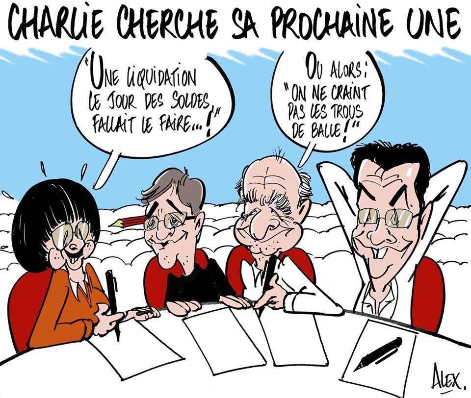 CHARLIE et la UNE 10888427_84058015...490359_n-496081a