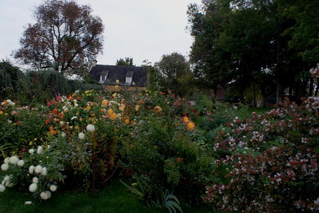 X 2015 DORDOGNE (24) octobre Dordogne et Caillac (près de Cahors) Va-091-4d17b81