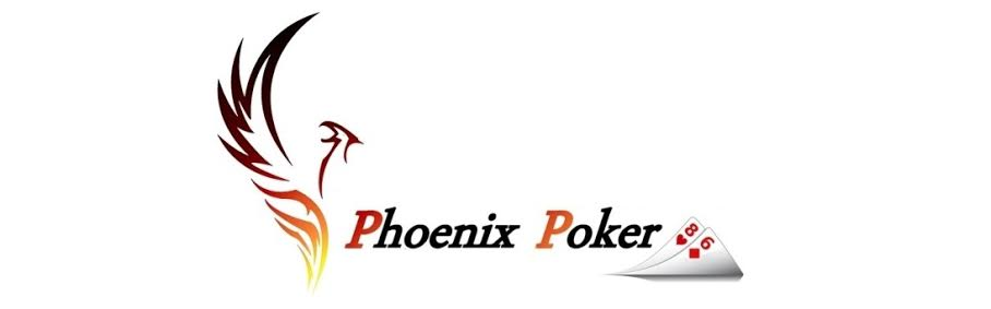 phoenixpoker86 Forum Index