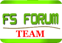 FS Team