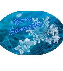 Les bonjour et bonne nuit du  1er janvier 2019 AU 1er Janvier 2020   - Page 2 Pnghsam-540ec0b