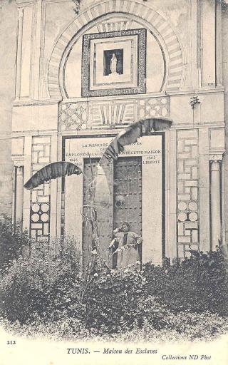 Une petite histoire par jour (La France Pittoresque) - Page 2 800px-maison_esclaves-53d4122