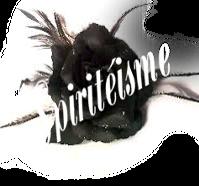 Salith forum Spiritéisme Rose-noir-547456b