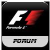 Racers Simulation League Index du Forum