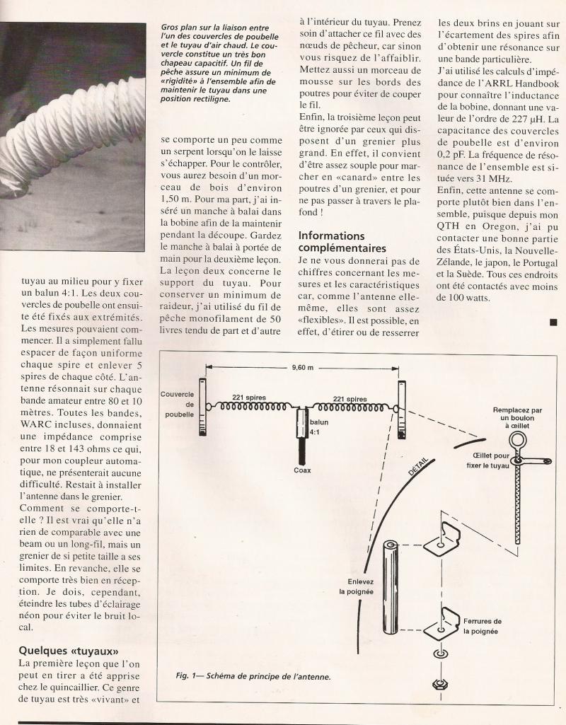 technique radio dx partage antenne filaire de grenier. Black Bedroom Furniture Sets. Home Design Ideas