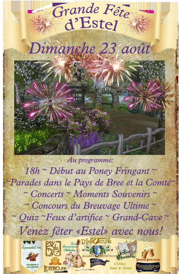 Grande Fête d'Estel  Affiche-f-te-estel-23-aout-8-4c5eea5