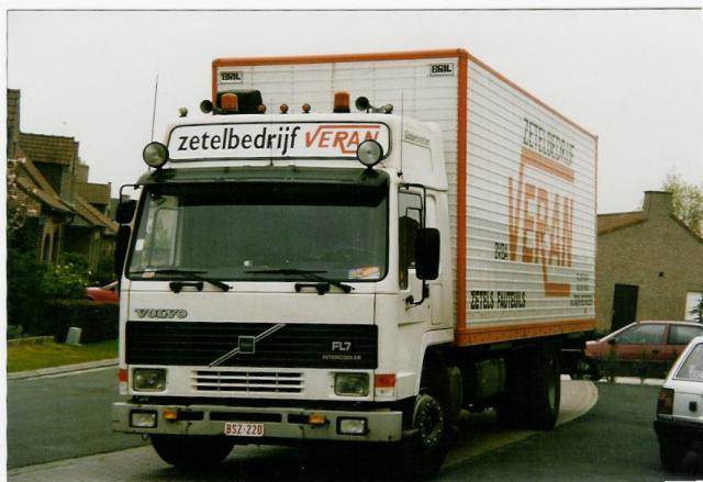 king kong truck made in belgium s ries des fl7 fl10 fl12. Black Bedroom Furniture Sets. Home Design Ideas
