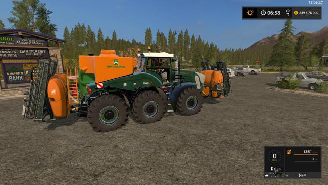farming simulator forum le forum par excellence pour la simulation agricole. Black Bedroom Furniture Sets. Home Design Ideas