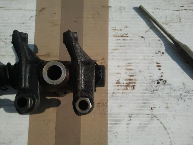 remontage moteur 2.3l V6 ford 1982 - Page 2 Photo0184-52392db