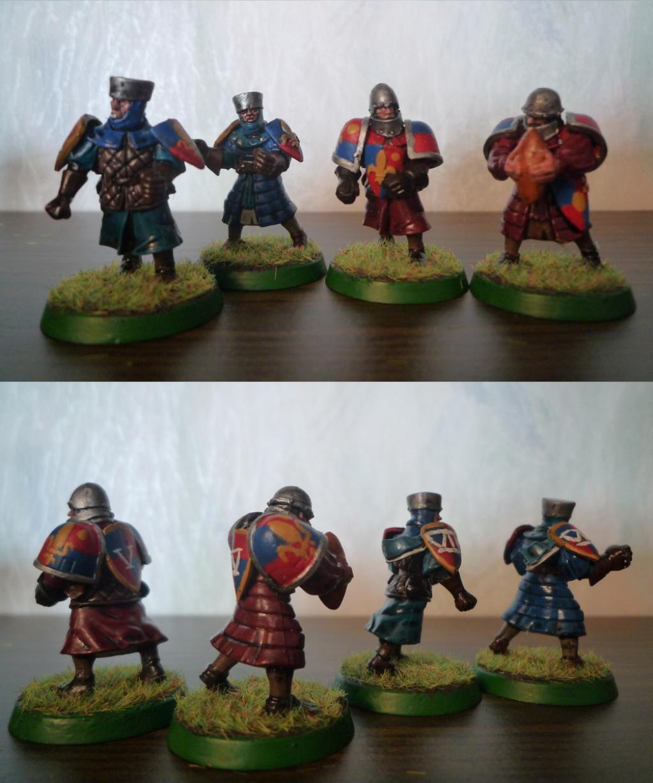 TEC Les figurines de Magnan Lanceurs_receveurs-4762d53
