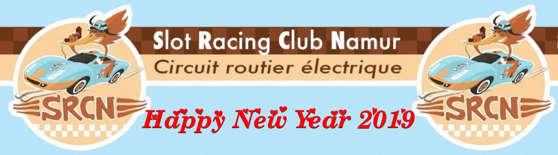 Bonne année 2019 Bannerfans_20212183-558dca8