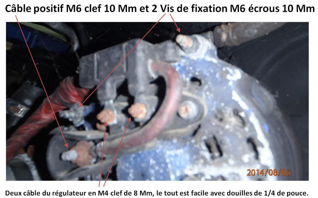 problème charge de batterie R-gulateur-4702e04