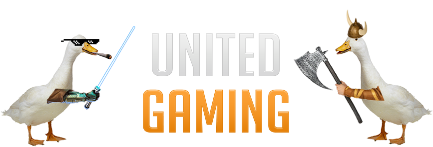 United Gaming Index du Forum