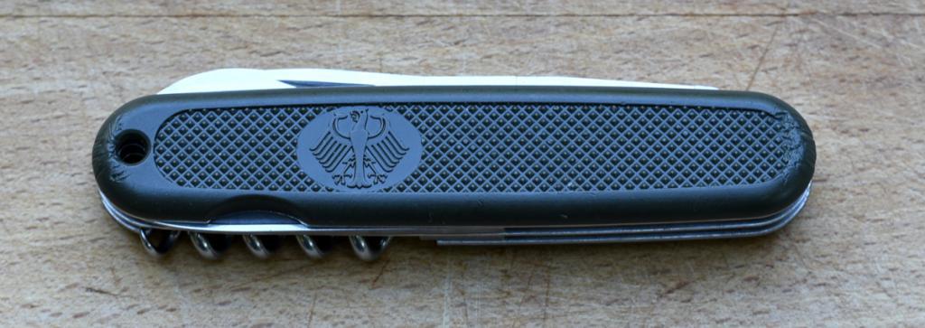 Les 108 mm Victorinox de phm 108_gak_1-503a9b2