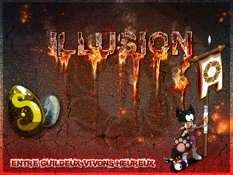 illusion-djaul Index du Forum