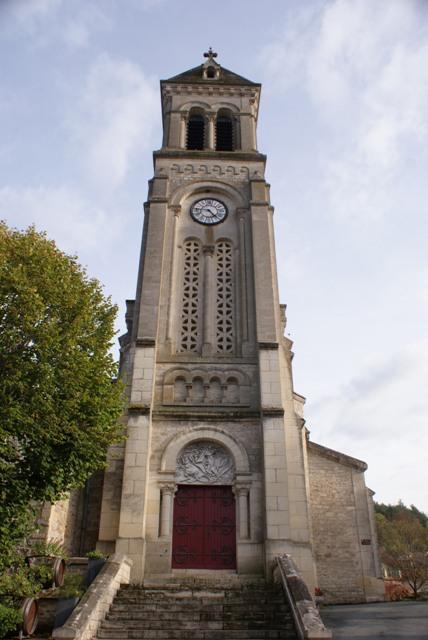 X 2015 DORDOGNE (24) octobre Dordogne et Caillac (près de Cahors) Va1-033-4d283b9