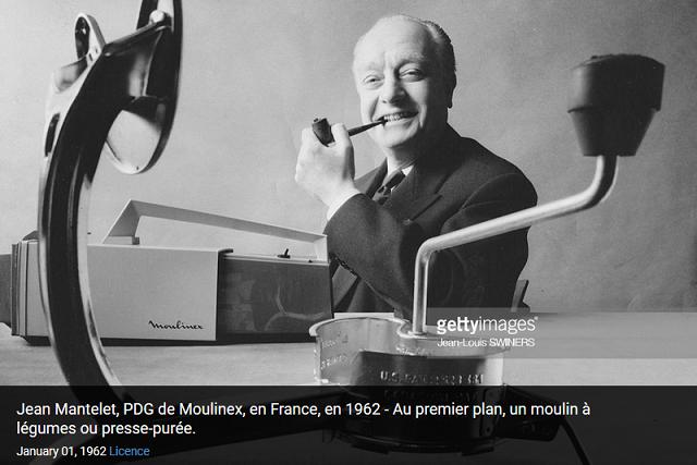 Une petite histoire par jour (La France Pittoresque) - Page 3 Lmp-53f7de9