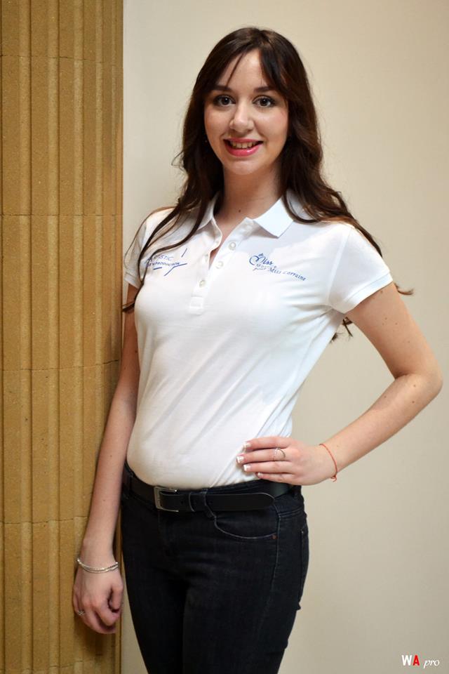 Miss Moselle 2018 4-54369f0
