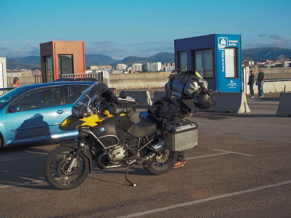 france bivouac et tourisme road trip moto depuis mes 17 ans. Black Bedroom Furniture Sets. Home Design Ideas