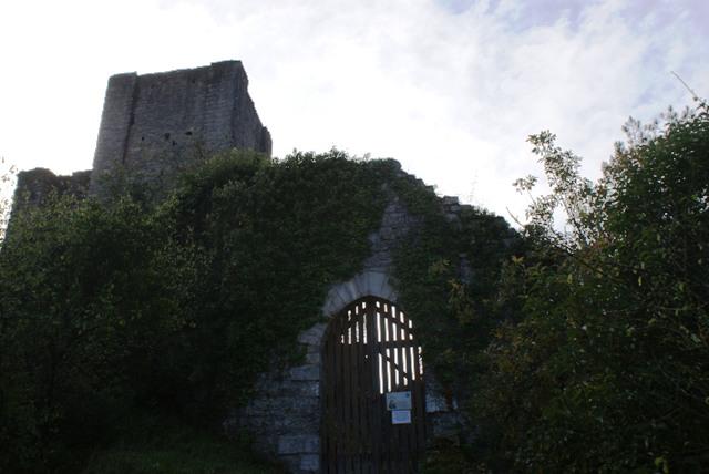 X 2015 DORDOGNE (24) octobre Dordogne et Caillac (près de Cahors) Va1-014-4d282d3
